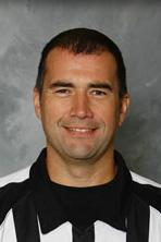 Marc Joannette (#25) (Courtesy NHLOA)