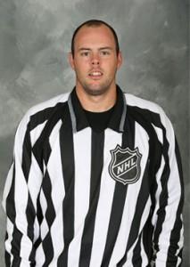 Matt MacPherson