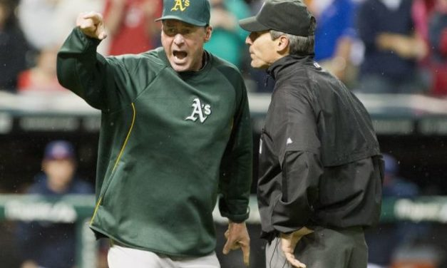 MLB Manager's Challenge Coming in 2014