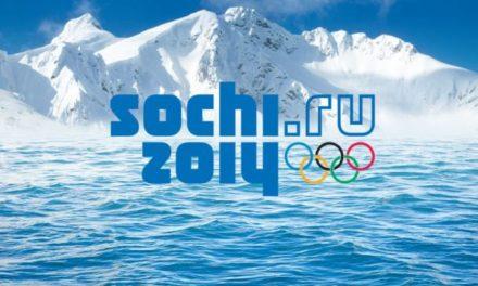 Today's Olympic Hockey Referees- 2/12/14