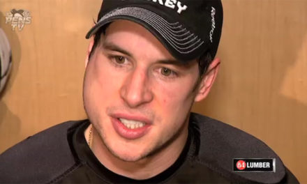 NHL Mumps Outbreak Spreads to Officials