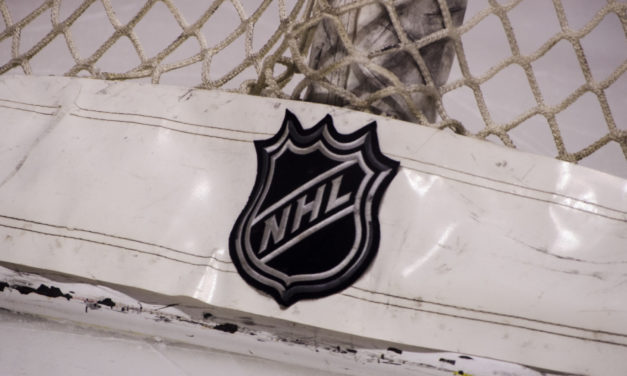 Rules Changes Up For Discussion at NHL GM Meetings