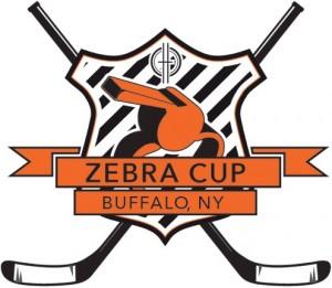 2015 Zebra Cup