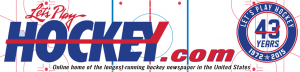 LetsPlayHockey.com