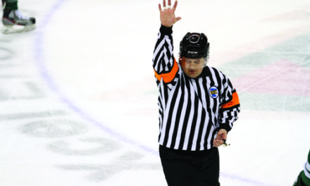Officially Speaking: The 10 Most Misundersood Rules in Amateur Hockey