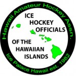 HOHI - Ice Hockey Officials of the Hawaiian Islands
