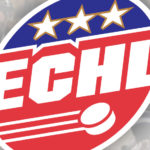 Tonight's ECHL Referees and Linesmen – 12/8/17