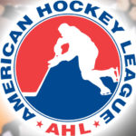 Tonight's AHL Referees and Linesmen – 10/18/17