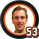 NHLHS_53.jpg