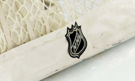 NHL Referee & Linesman Pronunciation Guide