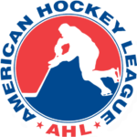 Today's AHL Referees & Linesmen – 3/26/17