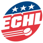 Today's ECHL Referees & Linesmen – 2/22/17