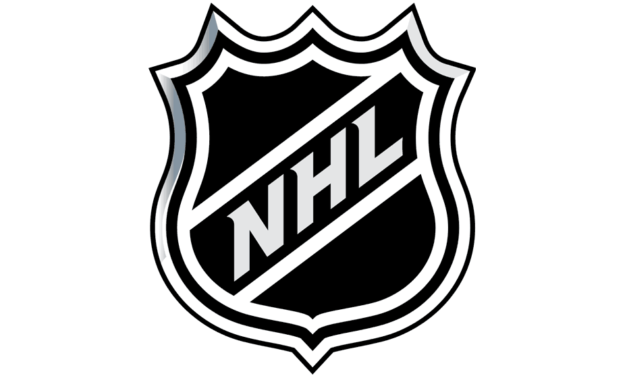 Tonight's NHL Referees & Linesmen – 4/5/17