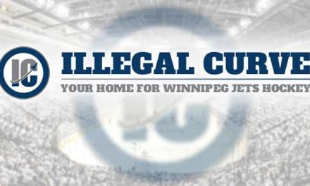 Scouting the Refs Joins Illegal Curve on TSN 1290