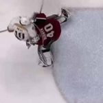 Wild's Dubnyk Challenges Interference, Reviews
