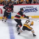 Slash And Burn: Penalty Emphasis Heats Up Scoring