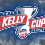 Today's ECHL Playoff Referees & Linesmen – 4/24/17