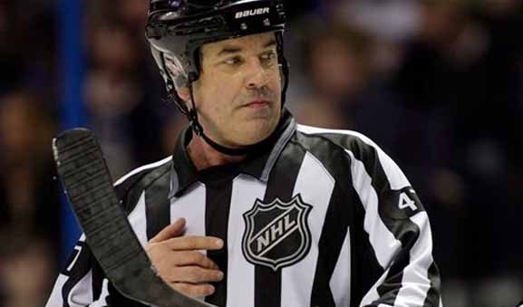 Linesman Dan Schachte to be Inducted into Madison Sports Hall of Fame