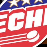 Tonight's ECHL Referees and Linesmen – 1/20/18