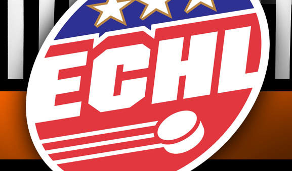 Tonight's ECHL Referees and Linesmen – 1/12/18