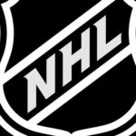Tonight's NHL Referees and Linesmen – 1/23/18