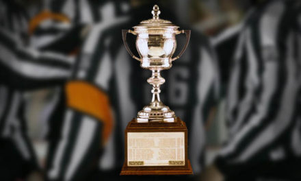 NHL: Let Refs Vote for the Lady Byng Trophy